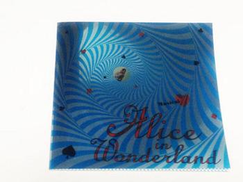 Alice_program_IMG_0318.jpg