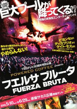 Fuerza_Bruta2014_EPimg035.jpg