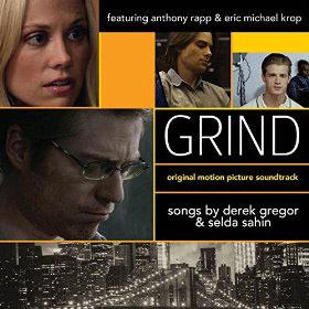 Grind_SL500_AA280_.jpg