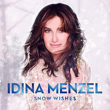 Idina_SnowWishes.jpg