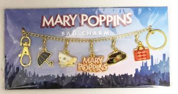 MaryPoppins_Charm_IMG_7745.jpg
